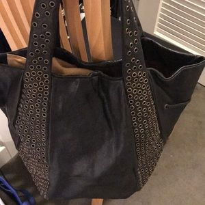 Bag with an edge 😍😍😍😍
